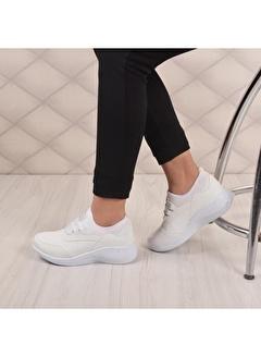 Papuçcity Spor Ayakkabı